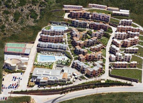 Hotel The Village Resort günstig bei weg.de buchen - Bild von 5vorFlug