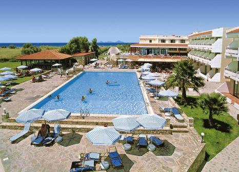 Atlantica Thalassa Hotel günstig bei weg.de buchen - Bild von 5vorFlug
