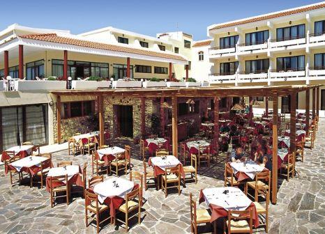 Atlantica Thalassa Hotel 17 Bewertungen - Bild von 5vorFlug