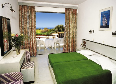 Hotelzimmer im Atlantica Thalassa Hotel günstig bei weg.de