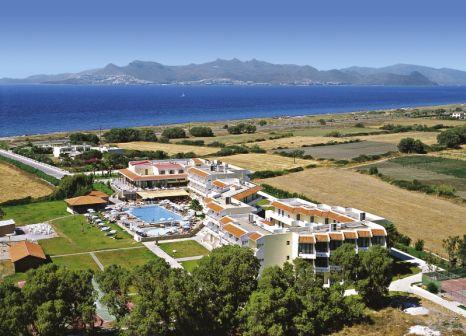 Atlantica Thalassa Hotel in Kos - Bild von 5vorFlug