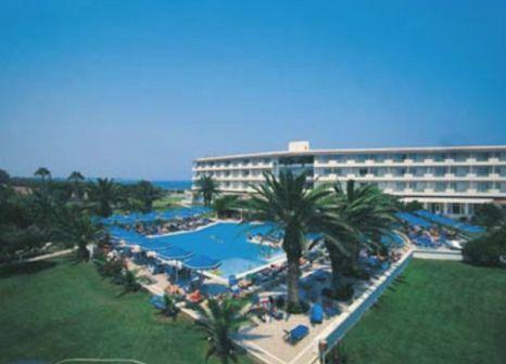 Ramira Beach Hotel günstig bei weg.de buchen - Bild von 5vorFlug