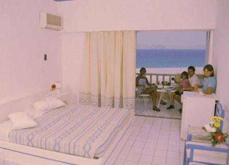 Ramira Beach Hotel in Kos - Bild von 5vorFlug