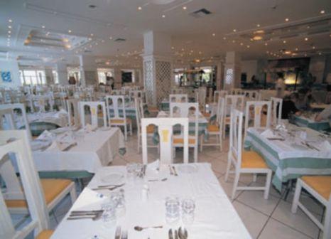 Ramira Beach Hotel 269 Bewertungen - Bild von 5vorFlug