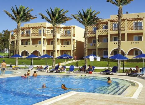 Hotel Horizon Beach Resort 1215 Bewertungen - Bild von 5vorFlug