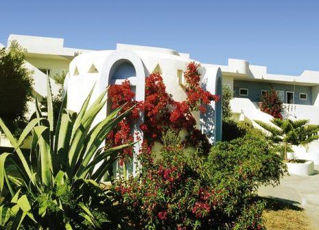 Hotel Eurovillage Achilleas Beach günstig bei weg.de buchen - Bild von 5vorFlug