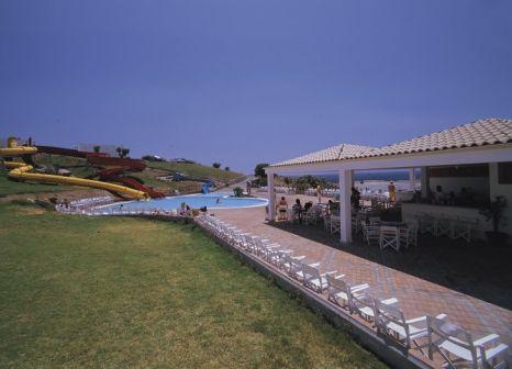 Family Village Beach Hotel 238 Bewertungen - Bild von 5vorFlug