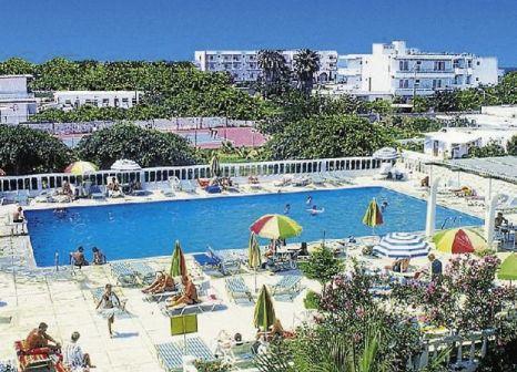Hotel smartline Cosmopolitan Kos in Kos - Bild von 5vorFlug