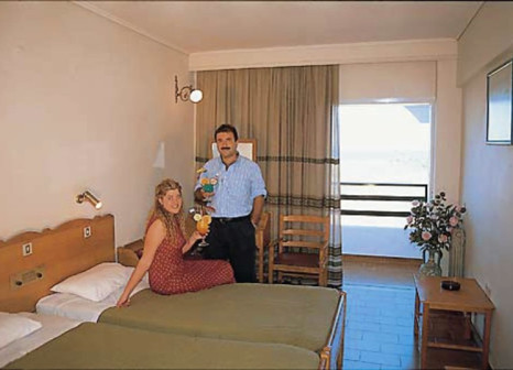 Hotel smartline Cosmopolitan Kos 70 Bewertungen - Bild von 5vorFlug