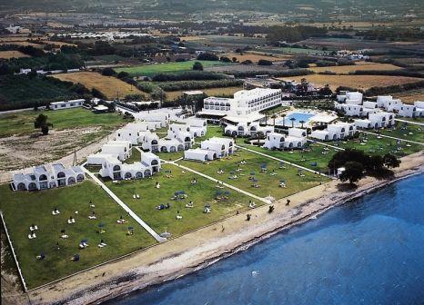 Aeolos Beach Hotel günstig bei weg.de buchen - Bild von 5vorFlug