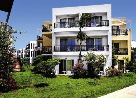 Hotel Stella Maris günstig bei weg.de buchen - Bild von 5vorFlug
