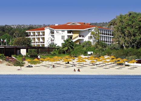Hotel Atlantica Aeneas Resort günstig bei weg.de buchen - Bild von 5vorFlug