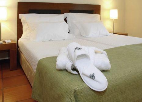 Hotel Vila Galé Atlantico in Algarve - Bild von 5vorFlug
