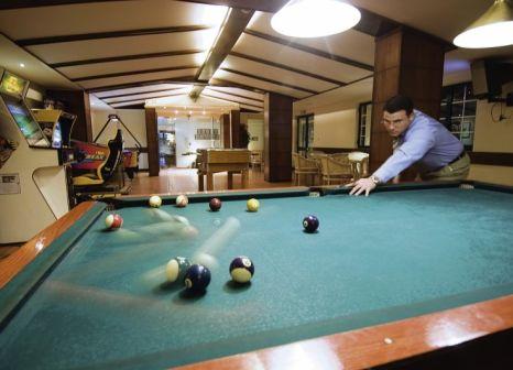 Hotel Vila Galé Atlantico 70 Bewertungen - Bild von 5vorFlug