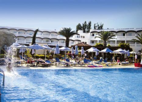 Maris Sol Sun Palace Hotel 217 Bewertungen - Bild von 5vorFlug