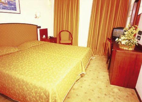 Manousos City Hotel in Rhodos - Bild von 5vorFlug