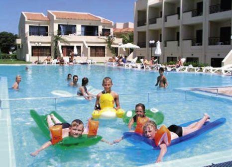 Summerland Hotel & Bungalows 84 Bewertungen - Bild von 5vorFlug