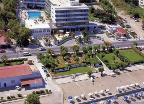 Belair Beach Hotel günstig bei weg.de buchen - Bild von 5vorFlug