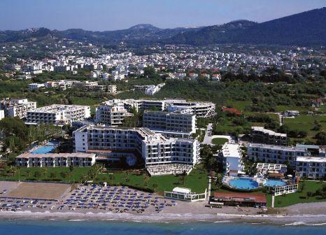 Hotel Sun Beach Resort Complex günstig bei weg.de buchen - Bild von 5vorFlug