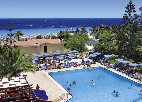 Hotel Sun Beach Resort Complex 126 Bewertungen - Bild von 5vorFlug