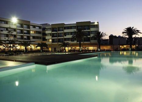 Hotel The Ixian Grand in Rhodos - Bild von 5vorFlug