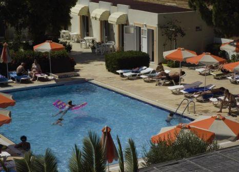 Meliton Hotel günstig bei weg.de buchen - Bild von 5vorFlug