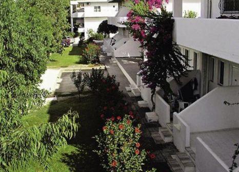 Hotel Stafilia Beach 392 Bewertungen - Bild von 5vorFlug