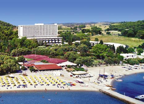 Athos Palace Hotel günstig bei weg.de buchen - Bild von 5vorFlug