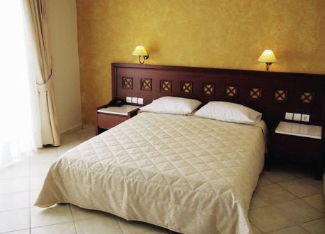 Hotel Evilion Sea & Sun in Olympische Riviera - Bild von 5vorFlug