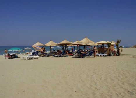Hotel Evilion Sea & Sun 141 Bewertungen - Bild von 5vorFlug