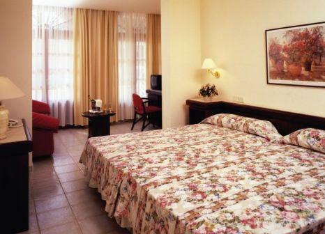 Hotel Guitart Rosa in Costa Brava - Bild von 5vorFlug