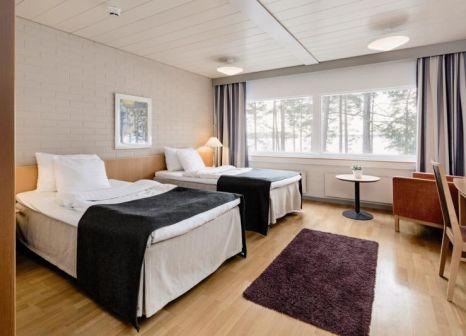 Hotel Rantapuisto günstig bei weg.de buchen - Bild von 5vorFlug
