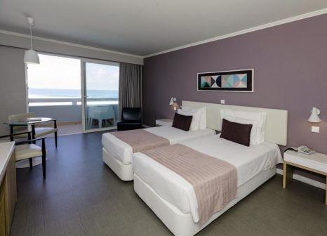 Hotelzimmer mit Animationsprogramm im Arribas Sintra Hotel