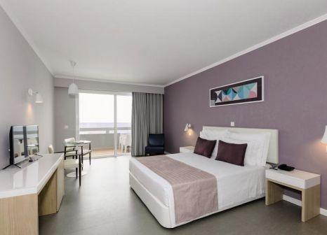 Hotelzimmer mit Spielplatz im Arribas Sintra Hotel