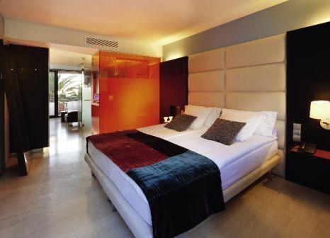Hotelzimmer mit Yoga im Sunwing Ocean Beach Club Gran Canaria