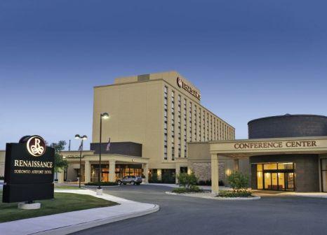 Hotel The Anndore House 3 Bewertungen - Bild von 5vorFlug