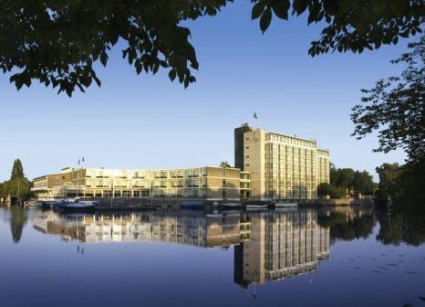Apollo Hotel Amsterdam günstig bei weg.de buchen - Bild von 5vorFlug