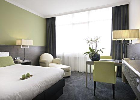 Apollo Hotel Amsterdam in Amsterdam & Umgebung - Bild von 5vorFlug