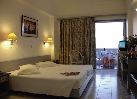 Belair Beach Hotel 21 Bewertungen - Bild von 5vorFlug