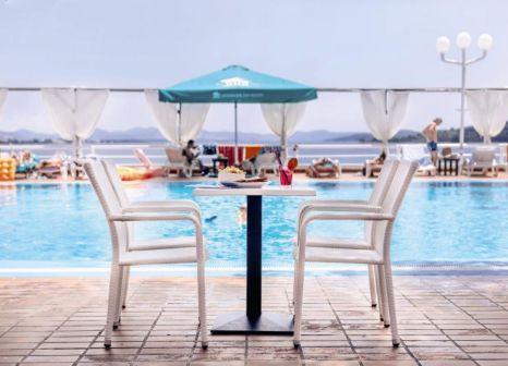 Punta Hotel & Annex Arausa 33 Bewertungen - Bild von 5vorFlug