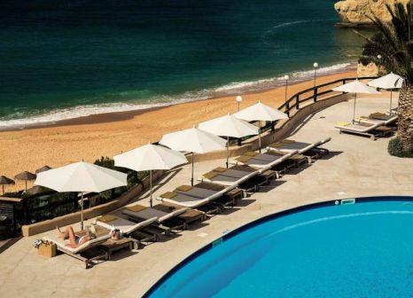 Hotel Blue & Green Vilalara Thalassa Resort in Algarve - Bild von 5vorFlug