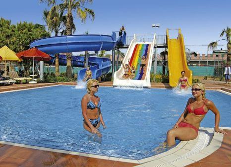 Hotel Insula Resort & Spa 351 Bewertungen - Bild von 5vorFlug