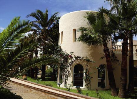 Hotel Invisa Cala Blanca & Cala Verde günstig bei weg.de buchen - Bild von 5vorFlug