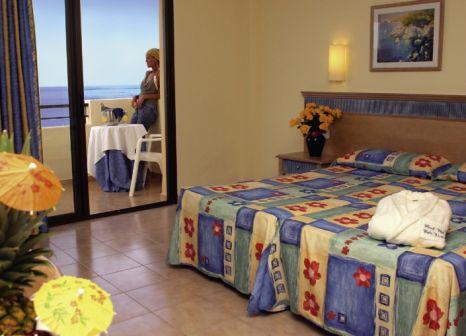 Hotelzimmer im Invisa Cala Blanca & Cala Verde günstig bei weg.de