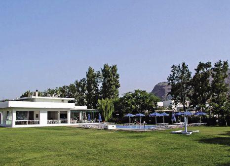 Hotel Stafilia Beach günstig bei weg.de buchen - Bild von 5vorFlug