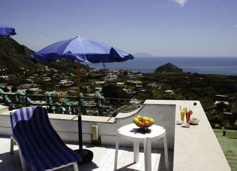Hotelzimmer mit Massage im Al Bosco Terme