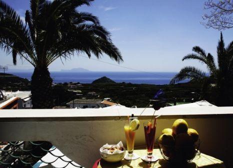 Hotel Al Bosco Terme 46 Bewertungen - Bild von 5vorFlug