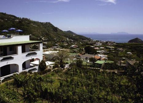 Hotel Al Bosco Terme günstig bei weg.de buchen - Bild von 5vorFlug