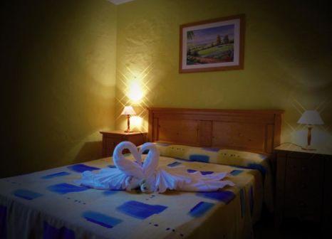Hotelzimmer im Castillo Beach Bungalows günstig bei weg.de