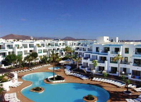 Hotel Galeón Playa in Lanzarote - Bild von 5vorFlug